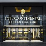 ‪InterContinental London Park Lane‬