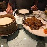 صورة فوتوغرافية لـ Shang Palace