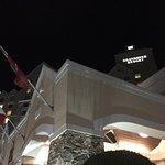 Grandover Resort and Conference Center Foto