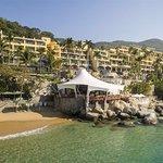 Photo of Camino Real Acapulco Diamante