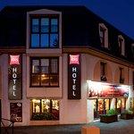 Ibis Hotel - Lourdes