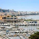 Photo of Mercure Cannes Croisette Beach