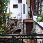 Hotel Mangalemi 사진