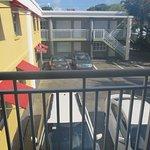 Фотография BEST WESTERN Hibiscus Motel