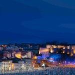 Ibis Marseille Centre Prado Velodrome Foto