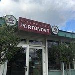 Ristorante Portonovo Foto
