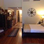 Room 229 MKV