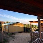 Foto de Camping La Liccia