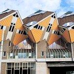 Photo of Novotel Rotterdam Brainpark