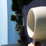 Photo de Porto Davia Hotel