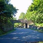 Photo de Carriage Roads