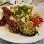 Foto di La Belle Vie Bed & Breakfast