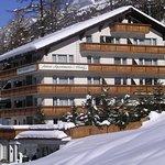 Photo of Artist-Apartments & Hotel Garni