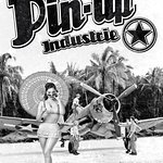 Pin Up Industrie