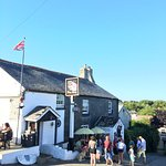 Photo de The Pigs Nose Inn