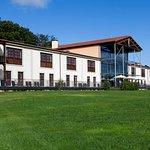 Photo de Hotel Oca Vila de Allariz