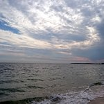 Foto de Riviera Beach Resort