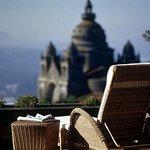 Pousada De Viana Do Castelo Charming Hotel Foto