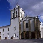 Pousada Convento Arraiolos