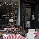 Photo of Le Rendez Vous
