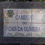 Photo of Hotel Cais da Oliveira
