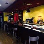 Asador Bar Kiko