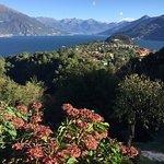 Photo de Hotel Il Perlo Panorama