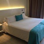 Photo of Hotel Spa La Terrassa