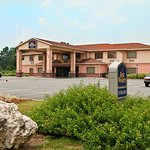 Photo of BEST WESTERN PLUS Wakulla Inn & Suites