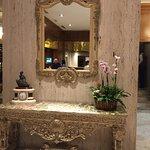 Hotel Liabeny Foto