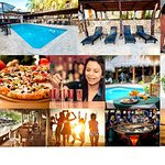 Foto Hotel Coco Beach & Casino