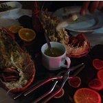 Photo of Langusta Restaurant
