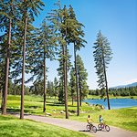 suncadia_recreation_biking