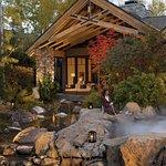 Suncadia Resort Foto