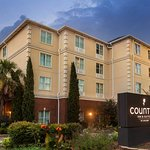 Photo of Country Inn & Suites By Carlson, Athens