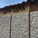 Фотография Hostal Wara Wara