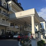 Photo of Grand Hotel Lienz
