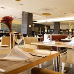 Holiday Inn Istanbul Airport-North Foto