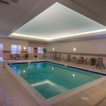 Photo de Homewood Suites by Hilton, Medford