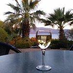 Photo de Residence Cantu di Mare