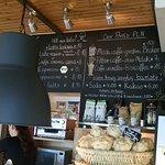 Zdjęcie CoffeeBar