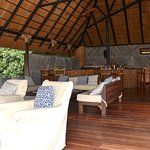 Photo of Luangwa River Camp