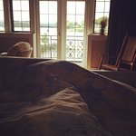 Foto di Lake Opechee Inn and Spa