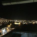 Mirador de Santa Ana Foto