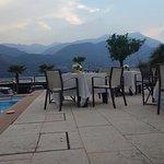 Photo of Hotel Bella & Leisure