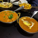 One of the best Indian cuisine in Hamilton. The owners of the restaurant is so good with curtesy