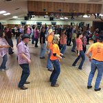 Club House - Country Line Dancing