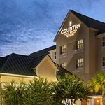 Photo de Country Inn & Suites By Carlson, Macon North