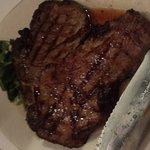Morton's The Steakhouse - Coral Gables