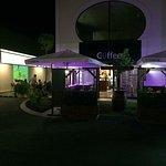 Foto van The Coffee Club